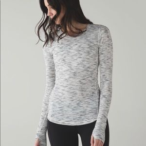 BOGO 50% OFF ALL LULULEMON & ATHLETA!